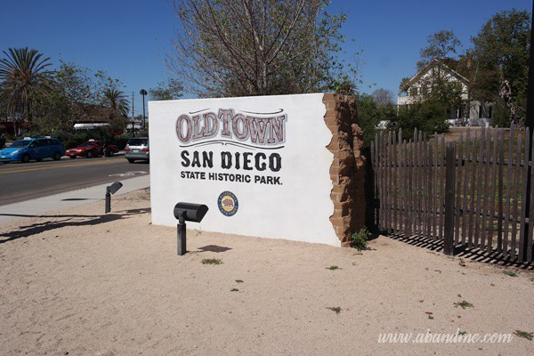 old town SD_abandme001_20150312