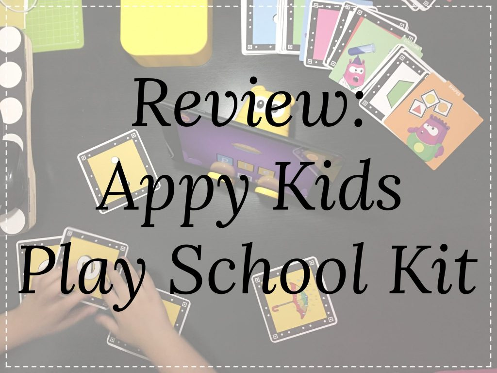 AppyKids_Cover